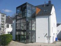 Baukultur in der Verbandsgemeinde Irrel