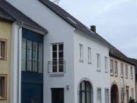 Haus Begon in 54634 Metterich