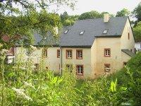 Biermühle in 54533 Gransdorf