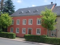 Haus Diedrich in 54636 Bickendorf