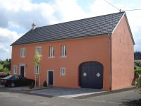 Haus Brosche in 54533 Oberkail
