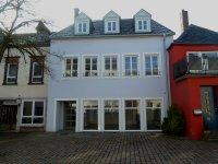 Haus Fabry in 54647 Dudeldorf (2013)