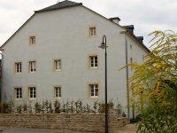 Haus Theis 54636 Wolsfeld (2013)