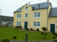 Haus Urfels in 54619 Eschfeld