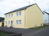 Wohnen in der Ortsmitte von Arzfeld (2012) - 54687 Arzfeld