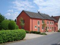 Wohnen im Ställchen (2012) - 54636 Ehlenz