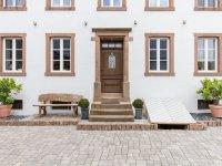 Energieffiziente Sanierung Lichtentäler in 54636 Bickendorf (2015)