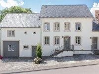 Mehrfamilienwohnhaus in 54675 Kruchten (2015)