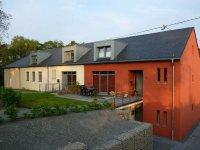 Mehrfamilienhaus Schmalen (2007) - 54636 Idesheim