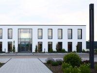 Firma Kohl in Irrel