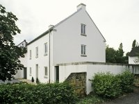 Haus Billen (2003/2004) - 54636 Dockendorf