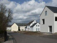 Mehrfamilienhaus in 54668 Niederweis (2016)