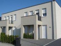 Haus Eriksson (2012) - 54634 Bitburg