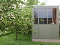 Haus im Garten (2013) 54636 Meckel