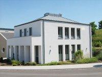 Haus Schleder (2006) - 54634 Bitburg
