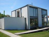 Haus Siller (2005) - 54634 Bitburg