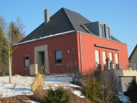 Haus Thies (2003) - 54634 Bitburg