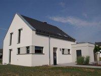 Haus Hens 54298 Orenhofen (2014)