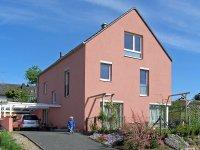 Haus Otten (2006) - 54668 Holsthum