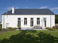 Haus Theisen (2010) - 54636 Dockendorf