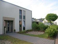 Wohnhaus (2012) - 54668 Echternacherbrück