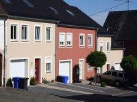 Wohnhausgruppe (2012) - 54634 Bitburg-Matzen