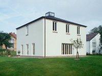 Haus Alwin Sohns (2012) - 54636 Wiersdorf