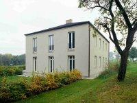 Haus Franz und Liane Sohns (1998) - 54636 Wiersdorf