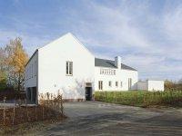 Haus Ersfeld (2012) - 54662 Speicher