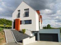 Haus Lima de Pina (2010) - 54668 Niederweis