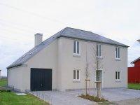 Wohnhaus Ensch (2001) - 54636 Rittersdorf